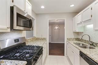 Condo for sale in 303 Gettysburg Pl, Atlanta, GA, 30350