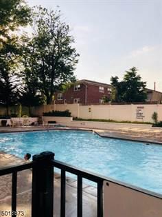 Residential Property for sale in 821 JERSEY AVE 3i, Elizabeth, NJ, 07202