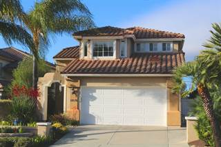 Single Family for sale in 12676 Legacy Rd, San Diego, CA, 92131