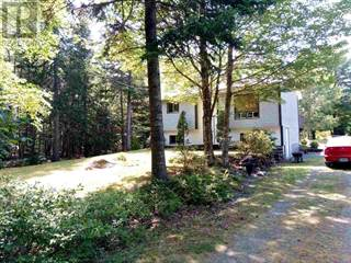 Single Family for sale in 1298 GRIMM Road, Middle LaHave, Nova Scotia, B4V3L6