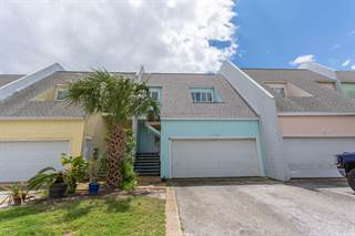 Single Family for sale in 1642 Bulevar Menor, Pensacola Beach, FL, 32561
