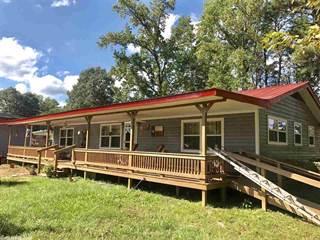Residential Property for sale in 1107 FM 249 E, Atlanta, TX, 75551