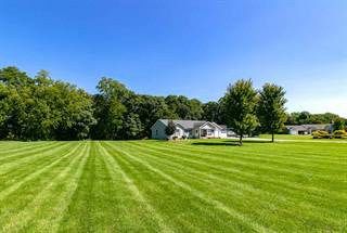 Single Family for sale in 1641 HICKORY Court, New Boston, IL, 61272