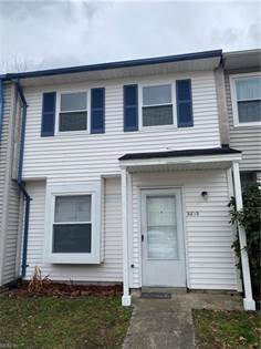 Residential Property for sale in 3235 Scarborough Way, Virginia Beach, VA, 23453