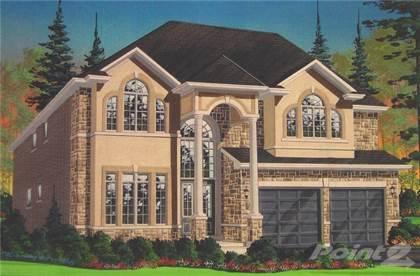 Residential Property for sale in 295 SPRINGBROOK Avenue, Hamilton, Ontario
