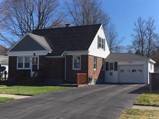 Single Family for sale in 1387 Cosgrove Street, Watertown, NY, 13601