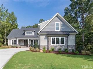 Single Family for sale in 146 Deep Creek, Pittsboro, NC, 27312