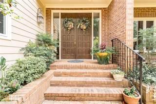 Single Family for sale in 4006 Columns Dr, Marietta, GA, 30067