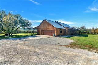 Single Family for sale in 6078 State Highway 16 Highway S, Graham, TX, 76450
