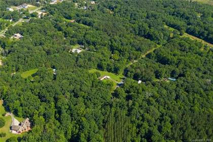 Lots And Land for sale in Lot 1 Wildlife Lane, Huntersville, NC, 28078