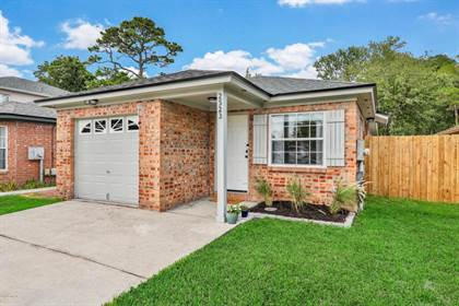 Residential Property for sale in 2523 AMERICAS CUP CT, Jacksonville, FL, 32233