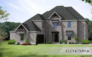 Single Family for sale in 2013 Trophy Drive, Rockwall, TX, 75032