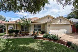 Single Family for sale in 3207 Silkgrass BND, Austin, TX, 78748