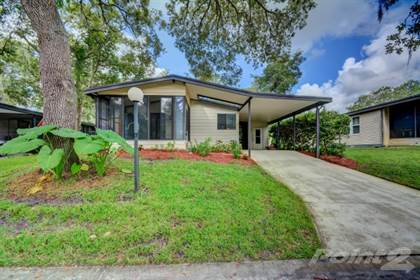 For Sale: 8 Glen Falls Drive, Ormond Beach, FL, 32174 - More on  POINT2HOMES com