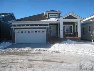 Condo for sale in 10 70 OAK FOREST CR, Winnipeg, Manitoba