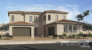 Single Family for sale in 4120 SAN CAPRI WAY , Las Vegas, NV, 89141