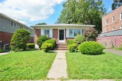 Residential Property for sale in 103 Chandler Avenue, Staten Island, NY, 10314