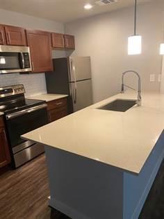 Residential Property for rent in 7510 E Grand Avenue 2111, Dallas, TX, 75214