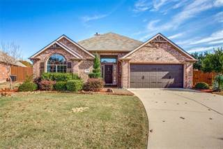 Single Family for sale in 1432 Napa Drive, Rockwall, TX, 75087