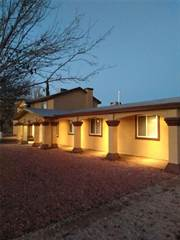 Residential Property for sale in 11799 North Loop Dr., Socorro, TX, 79927