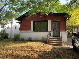 Single Family for sale in 4025 3rd Avenue S, Minneapolis, MN, 55409