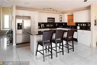 Single Family for sale in 10372 SW 23 St, Miami, FL, 33165