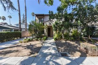 Townhouse for rent in 71 N Bonnie Avenue 1, Pasadena, CA, 91106