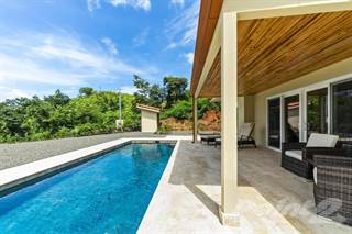 Residential Property for sale in Twin Sisters of the Sea, Playa Flamingo, Guanacaste