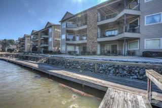 Condo for sale in 640 Arkridge Road #K2, Hot Springs, AR, 71913