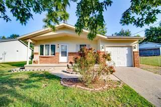 Single Family for sale in 403 Park Drive, Moro, IL, 62067