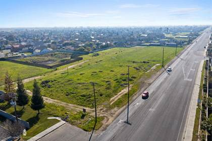 Lots And Land for sale in 7500 Wible Road, Bakersfield, CA, 93313
