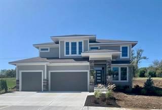 Single Family for sale in 13402 W 169TH Terrace, Overland Park, KS, 66062