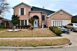 Single Family for sale in 2714 Red Oak Drive, Grand Prairie, TX, 75052
