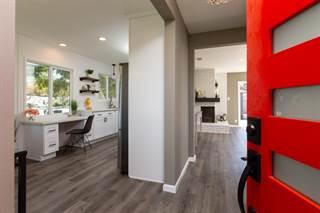 Single Family for sale in 6842 Keynote Street, Long Beach, CA, 90808