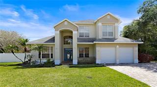 Single Family for sale in 3018 N 164TH PLACE, Largo, FL, 33760