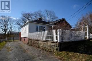 Single Family for sale in 82 Jackson Road, Dartmouth, Nova Scotia, B3A4A6