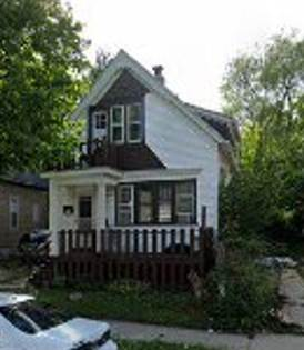 Residential Property for sale in 2755 N 9th St, Milwaukee, WI, 53206