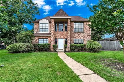 Residential for sale in 8003 Oceanside Drive, Houston, TX, 77095