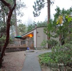 Single Family for sale in 25370 Eagle Nest CT, Idyllwild, CA, 92549