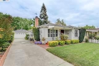 Single Family for sale in 4646 1St St, Pleasanton, CA, 94566