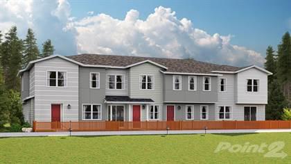 Multifamily for sale in 13157 175th Avenue E, Bonney Lake, WA, 98391
