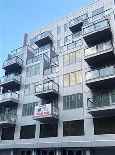 Residential Property for sale in 2131 Ocean Avenue 4A, Brooklyn, NY, 11229