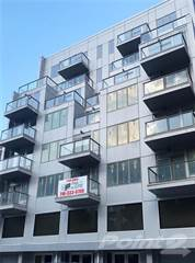 Condo for sale in 2131 Ocean Ave Apt. 4C, Brooklyn, NY, 11229