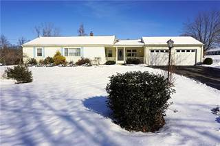 Single Family for sale in 6 Humiston Circle, Thomaston, CT, 06787
