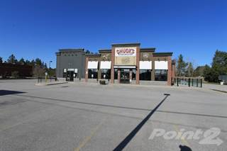 Comm/Ind for sale in 173 Mill Street, Essa, Ontario