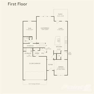 Singlefamily for sale in 1366 Chambers Road, McDonough, GA, 30253