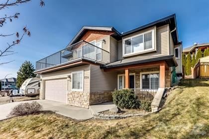 Residential Property for sale in 1554 Wilmot Avenue, Kelowna, British Columbia, V1P 1N3