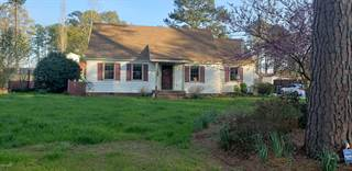 Single Family for sale in 217 Pamlico Drive, Washington, NC, 27889
