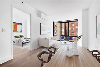 Photo of 227 Lexington Avenue, Brooklyn, NY