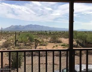Comm/Ind for sale in 3620 W Goret Road, Tucson, AZ, 85745
